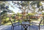 Location vacances Nelson Bay - Private, Quiet and minutes to the Beach!-3