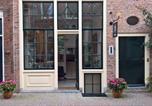 Location vacances Leiden - St.Pierre-1