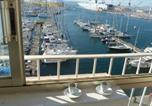 Location vacances Toulon - R.I.O. Passions-1