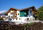 Location vacances Achenkirch - Apart Garni Montana-1