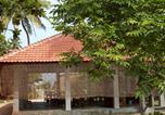 Location vacances Negombo - Villa Sunbird-3