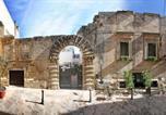 Location vacances Parabita - Palazzo Pindaro-3