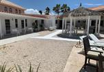 Location vacances  Aruba - Tu Casita en Aruba-3