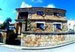 Location vacances Las Rozas de Valdearroyo - Casa Los Maestros-1