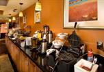 Hôtel Chantilly - Comfort Suites Dulles Airport-4