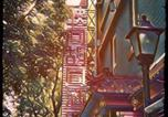 Hôtel 北京市 - Happy Dragon Alley Hotel Beijing Tian Anmen Forbidden City-1