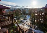 Location vacances Ushuaia - Hosteria del Recodo-3