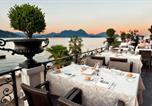 Hôtel Verbania - Hotel Splendid-4