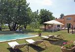 Location vacances Reillanne - Spacious Villa in Reillanne with Swimming Pool-2