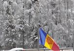 Location vacances  Andorre - Apartaments Inter Esquí-1