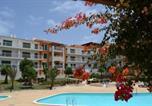 Hôtel Cap-Vert - Agua Hotels Sal Vila Verde