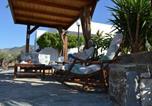 Location vacances Νεάπολη - Villa Sk-3