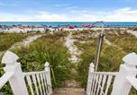 Location vacances Panama City Beach - &quote;Serenity&quote; Front Beach Road-1