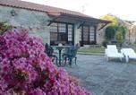 Location vacances Viana do Castelo - Casa da Reina-3