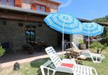 Location vacances Dobrinj - Holiday home in Dobrinj/Insel Krk 27652-4