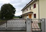 Location vacances Ponzano Veneto - Borgo Baru-3