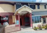 Hôtel Kenya - The Bantu Hotel & Resort-3