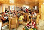 Location vacances La Roche-en-Ardenne - La Roche -Juno-2