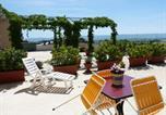 Location vacances Salandra - Lo Scrigno-3