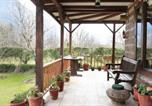 Location vacances Manali - The Kathguni House by Vista Rooms-4
