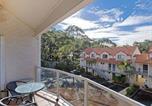 Location vacances Tea Gardens - Bay Breeze 1 bedroom Loft Villa 36-1