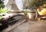 Location vacances Oliena - Casa Miky-4