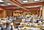 Hôtel Albany - Days Inn & Suites by Wyndham Albany-2