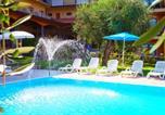Hôtel Brenzone - Hotel Villa Isabella-2