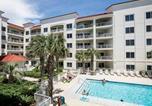 Location vacances Orange Beach - Palm Beach by Meyer Vacation Rentals-1