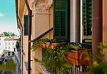Location vacances Vérone - Boutique Apartment Cà Monastero-1