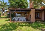 Location vacances Southbroom - San Lameer Villa - 2204-2