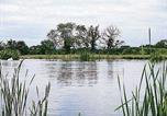 Location vacances Burwardsley - Herons View-2