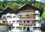 Location vacances Kappl - Apartment Bild Ii-2