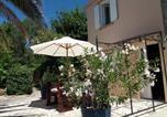Location vacances Banjol - Mediteran Haus-2