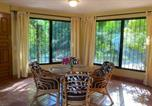 Location vacances Cabo San Lucas - Beautiful house at downtown with pretty garden!-3