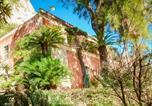 Location vacances Taormina - Villa Gemmellaro-2