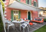 Location vacances Soiano del Lago - Dimora Antico Monastero 8&2-3