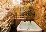 Location vacances Bergerac - Appartement de charme au coeur de Bergerac-1