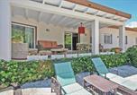 Location vacances l'Alfàs del Pi - Six-Bedroom Holiday Home in Nucleo L'Albir-4