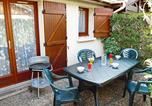 Location vacances  Landes - Apartment Mimizan 8-2