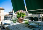 Location vacances Cupra Marittima - Delizioso appartamento a due passi dal mare a Grottammare-1