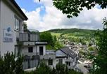 Location vacances Willingen - Apartment Residenz Mühlenberg-2