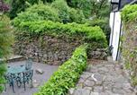 Location vacances Fort Augustus - Woodbine Cottage-3
