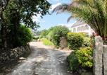 Location vacances Trégunc - Holiday Home Balade Océane - Tgc119-3