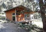 Camping Australie - Base Camp Tasmania-4