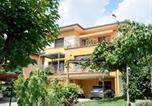 Location vacances Consiglio di Rumo - Locazione turistica Casa Barbieri (Grv358)-1