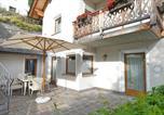 Location vacances Ortisei - Villa sulla passeggiata-2