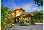 Villages vacances Baclayon - Amarela Resort-1