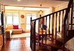 Location vacances Ibarrangelu - Sweet Home Duplex Mundaka-3