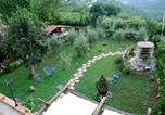 Location vacances Tramonti - Tramonti Divini Casa Di Campagna-4